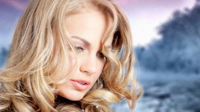 Сбор заказов-11. Профессиональная косметика для волос (CUTRIN, KEEN, 0llin, L@KME, @lf@parf, Yell0w, Hipertin, ESTEL