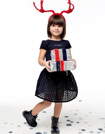 Сбор заказов. Абсолютно детская одежда Cookie! Новые зимние коллекции. Европейский шик и безупречное качество. Без рядов. 3 выкуп. Есть отзывы.