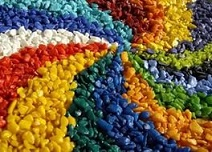 Сбор заказов. Супер-пупер распродажа мира декора и флористики. Упаковочные материалы, искусственные насекомые, яркий грунт и кварцевый песок, кристаллы, бусы, марблс, ракушки! Галерея!!! Экспресс!!!