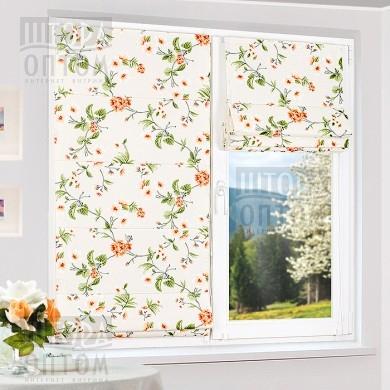 Сбор заказов. Рулонные шторы. Белорусский домашний текстиль Нивасан- 26. Стеганные покрывала и пледы, шторы, тюль