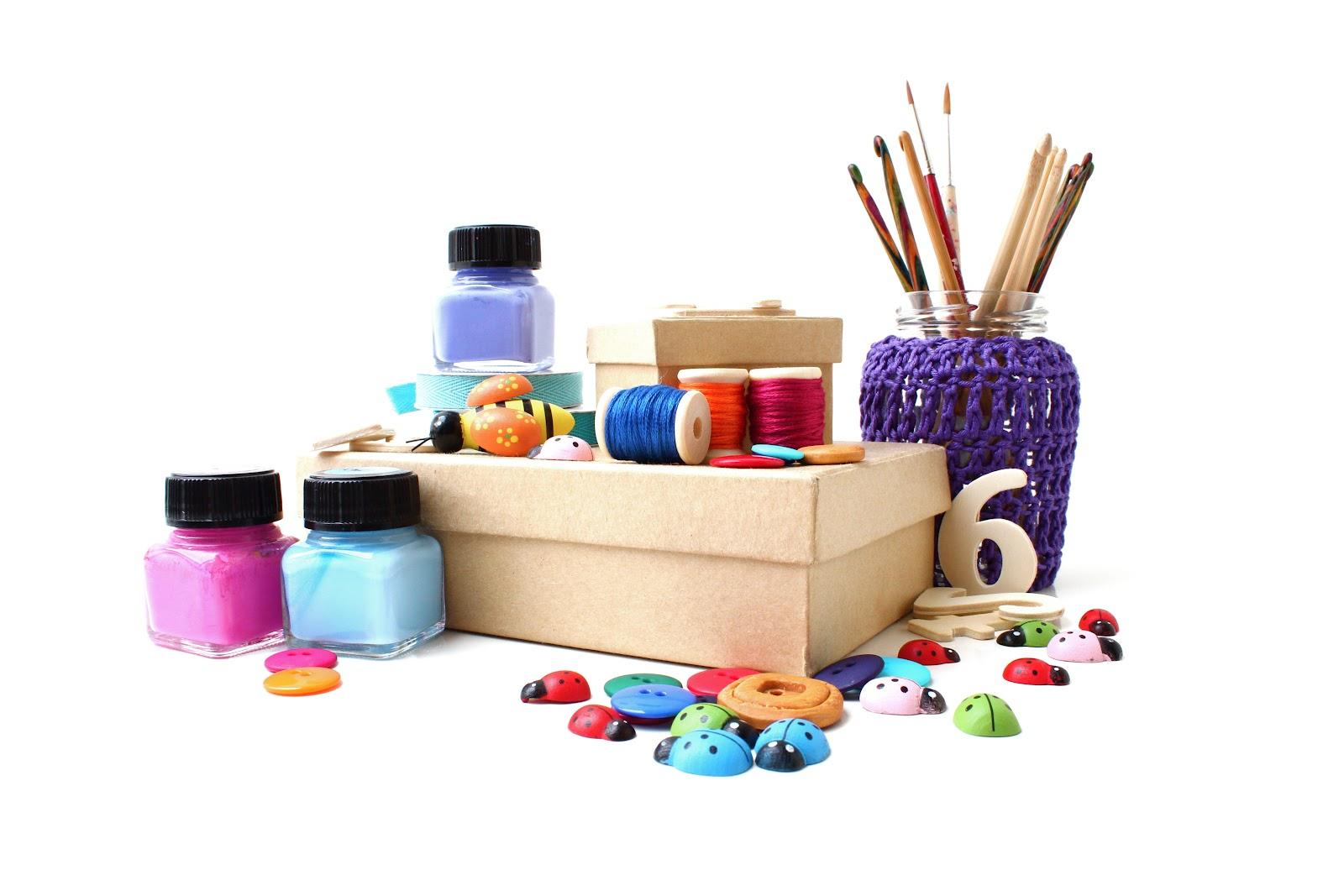 Сбор заказов. Все для шитья, рукоделия и творчества. А также шторы-бусы, шторная фурнитура, коробочки для мелочей, мелочи для дома. Акриловые краски, скрапбукинг, квиллинг, декупаж и многое-многое другое- 5 Предновогодний сбор.