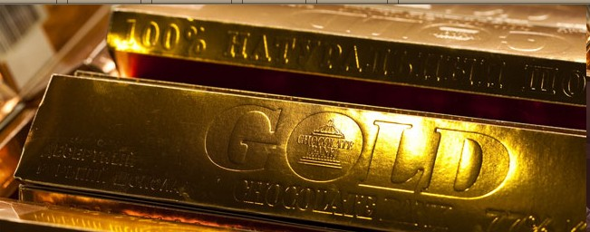 Сбор заказов: Всё будет в шоколаде!!! Запасаемся к праздникам: конфеты в коробках, развесные, горький и молочный шоколад в слитках. Фигурные шок. конфеты для детей. А также жевательный мармелад.