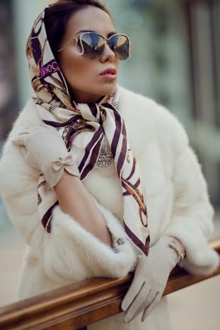 Аксессуары от Mоltini: красота по-итальянски. Коллекция осень-зима 2015-16. Скидки и распродажа на прошлые сезоны