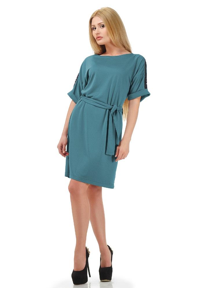 Сбор заказов. Женская одежда V@V - новая поставка самых продаваемых моделей за всю историю марки. Выкуп 25. Без рядов.
