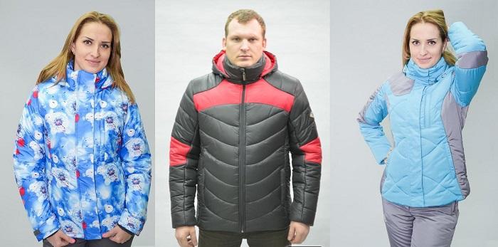 Aтлaнтa Cпopт-29. Самые теплые мужские и женские зимние костюмы! А так же спортивные костюмы до 60-го р-ра. Очень низкие цены! Отличные отзывы! Без рядов!