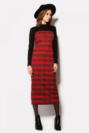 Cardo - мега стильная современная женская одежда украинского производителя по доступным ценам. Платья, брюки, юбки