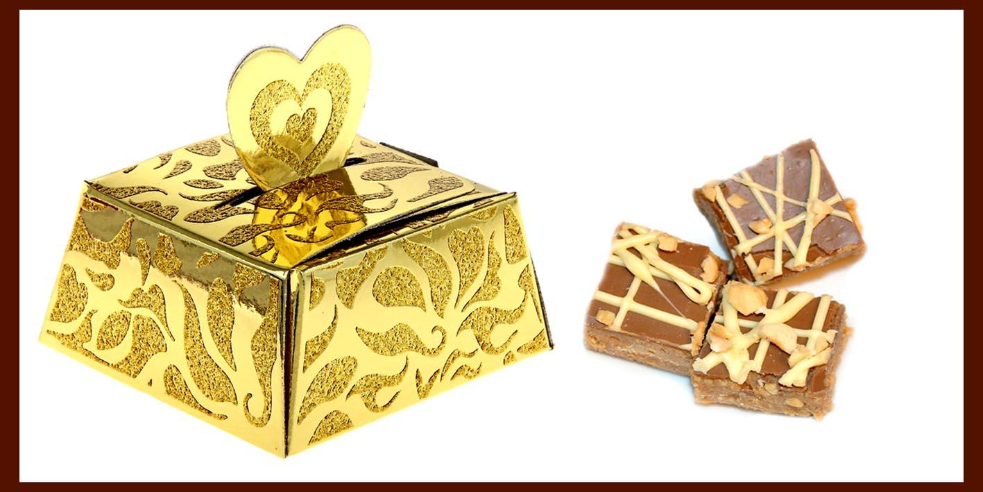 Сбор заказов. Все для сладкоежек очень вкусные конфеты, трюфели, марципан, шоколадные пальчики
