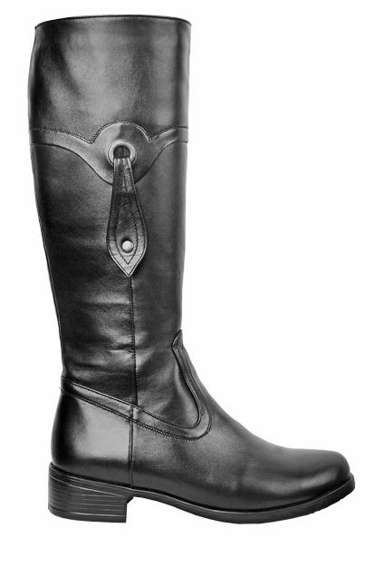 Качественная женская кожаная обувь на все сезоны. Выбор моделей на любой вкус. ТМ Агат из Санкт-Петербурга. Выкуп 17.