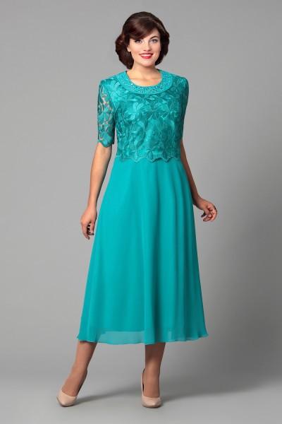 Сбор заказов. Распродажа белорусская одежда Runella. Блузы до 750 руб.! Она станет любимой в Вашем гардеробе