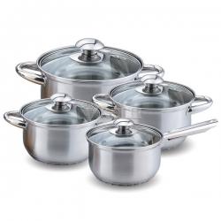 Сбор заказов. Все для уюта в Вашем доме-28 Посуда, бытовая техника, хозтовары и многое другое...
