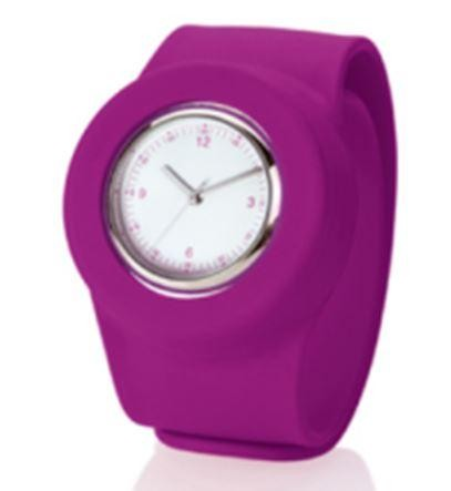 Хит!Необычные, стильные, яркие силиконовые часики !Большой выбор расцветок!Детские часы!Отличный подарок!8 Последний сбор в году!Готовим подарки!Все часики по 387р!