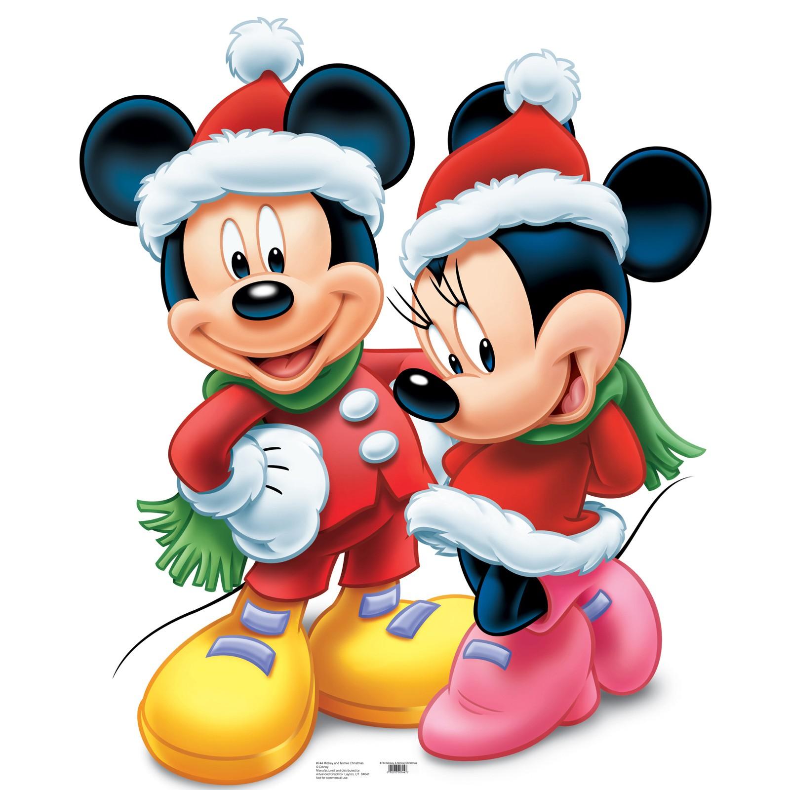 Сбор заказов. Детская одежда Disney, Hello Kitty, Ferrari, Cars, Me to You, Princess, Peppa, Dora от 0 и старше. Предновогодний выкуп