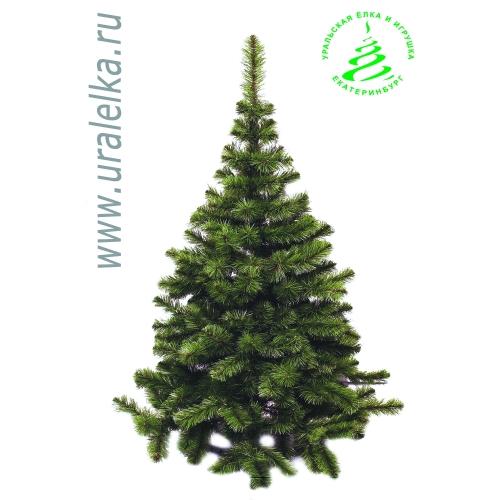 Сбор заказов. Новогодние елки и мишура от производителя-3