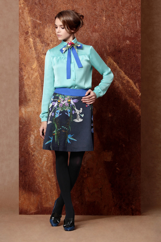 Сбор заказов. Colors Of Papaya. Дизайнерские костюмы, платья, пальто. Только итальянские ткани! Лимитированный выпуск-2