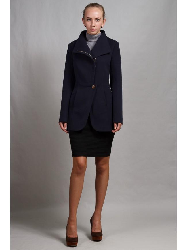 Куртки, плащи, пальто, пуховики отличного качества по доступной цене. Есть большие размеры. 42-60