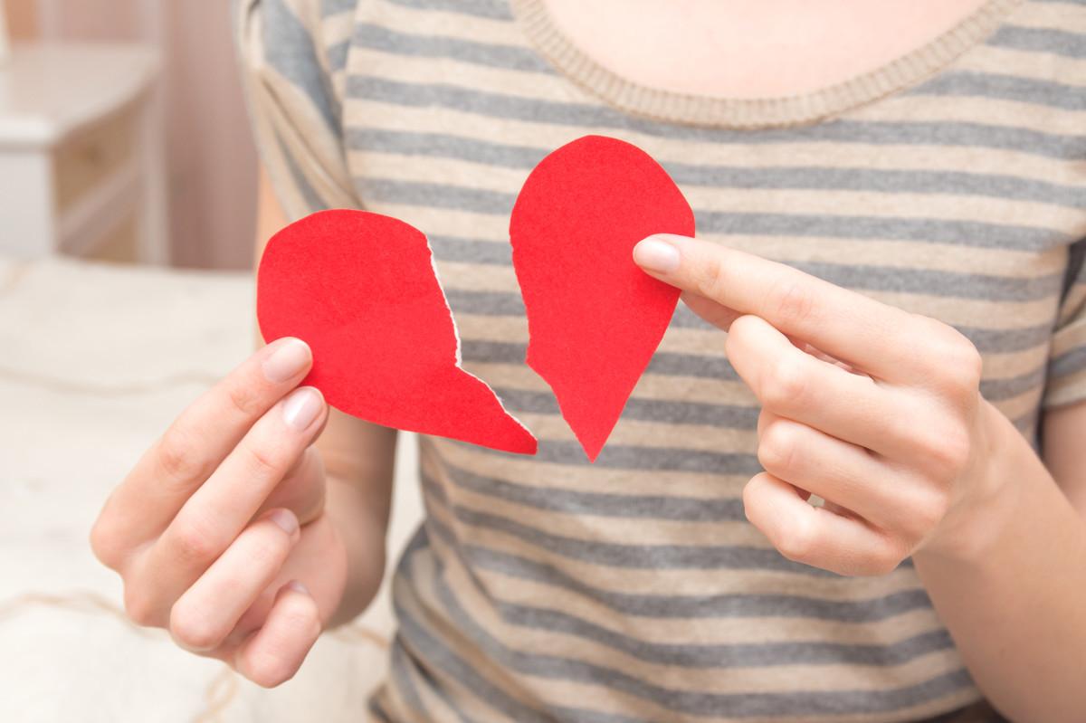 Несчастливы по-своему: почему проходит любовь у разных знаков Зодиака
