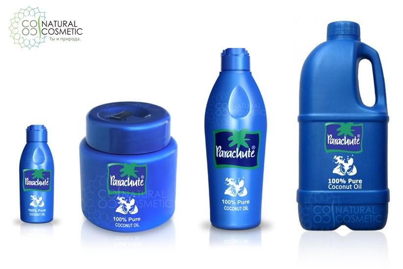 Кокосовое масло и сладкий миндаль, средство от выпадения и краска для волос без аммиака---индийская продукция для Вас!- Выкуп 12.