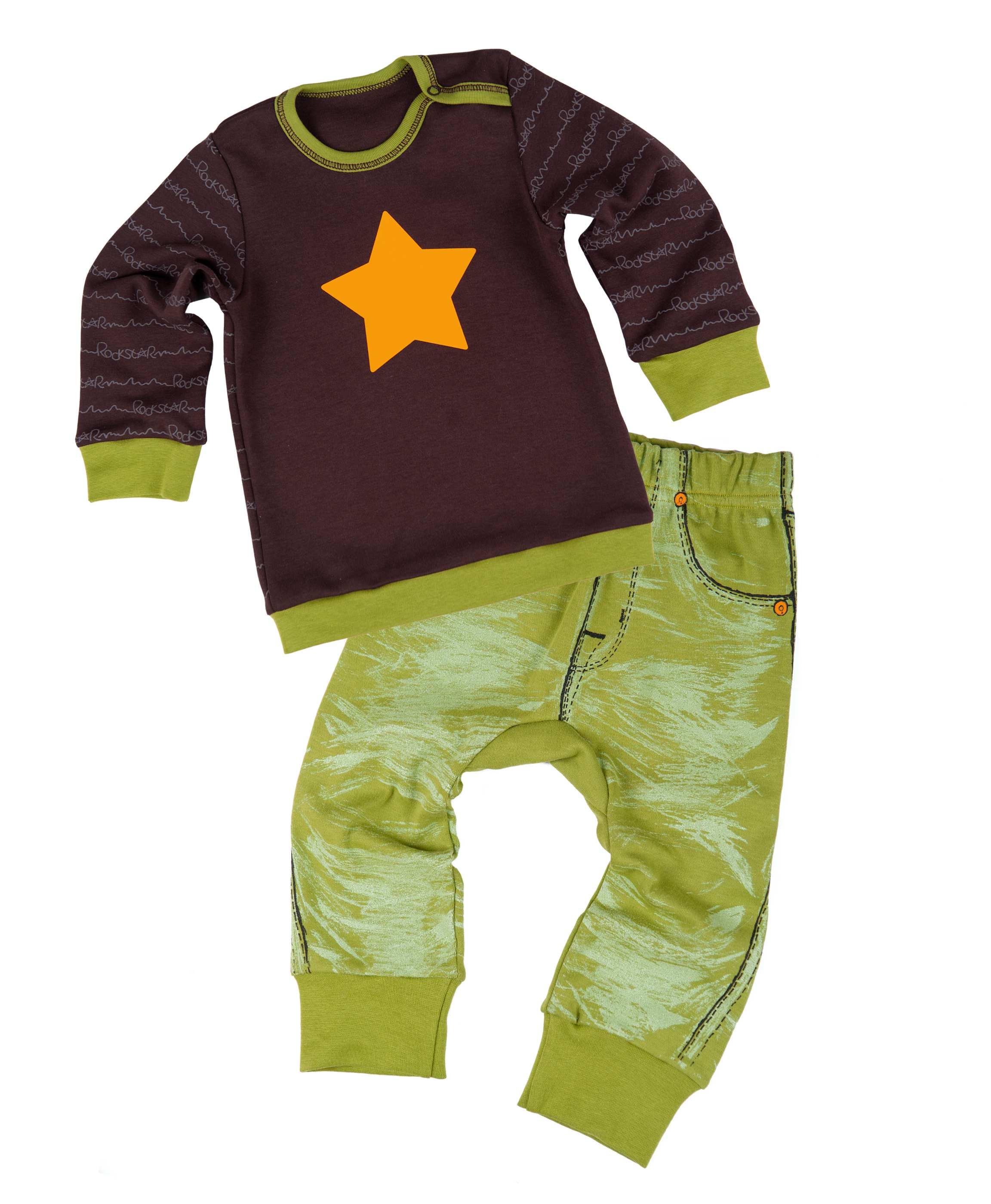 Сбор заказов. Vataga - самая детская одежда! Стильно и недорого. Экспресс-сбор. Новые коллекции. Выкуп 5.