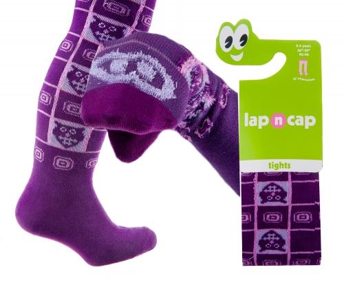 Сбор заказов. Лапцапы самая весёлая одежда для детей! Экспресс-сбор до повышения цен. Выкуп 1