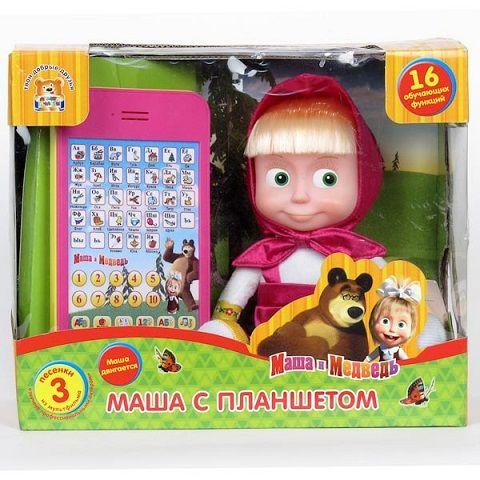 �������: ����, Mega Bloks, BAUER, Disney, �����, ������-������, IMC Toys. ��� � �������. ���������� ������������. ������� ������ ������. ������!