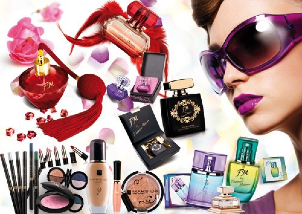 ПРЕДНОВОГОДНИЙ ВЫКУП!!!!!!!!! Сбор заказов 2 в 1: Брендовая косметика по низким ценам и Элитная парфюмерия - выкуп 30.