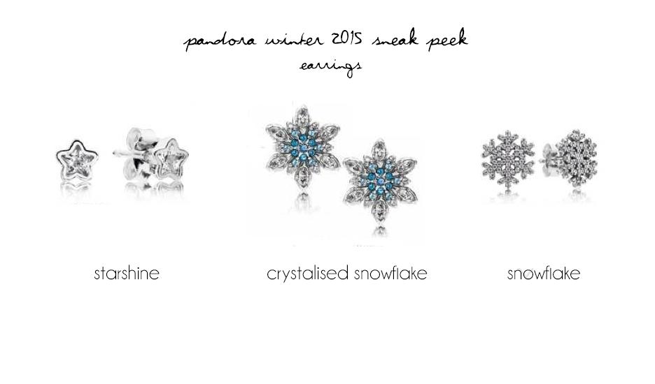 Пополнение Зимней коллекции 2015 ! Очаровательный подарок к Новому году!