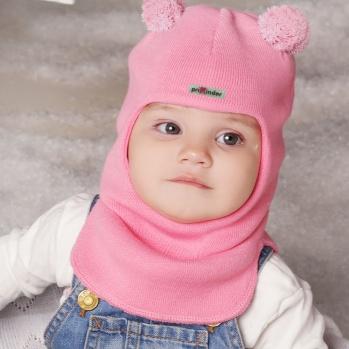 Ура! Новая коллекция красочных, бесконечно теплых и мягких шапочек для мальчишек и девчонок зима 2016 г. Распродажа Осень 2015г.Выкуп 12