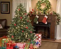 Сбор заказов. Игрушки на любой вкус и кошелек-18. Готовим подарки деткам на новый год, а также санки, ватрушки, лопатки, снежколепы и многое другое