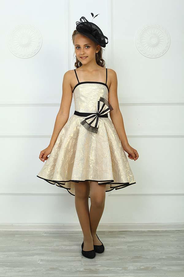 Сбор заказов. Desty! Стильная одежда для юных ценителей моды! Праздничная коллекция, спорт, школьная одежда