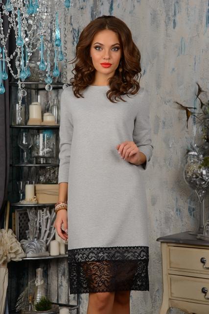 Сбор заказов. Стильные, качественные, наши! Платья для кокетливых модниц от 600 руб.! Есть большие размеры. Зимние новинки