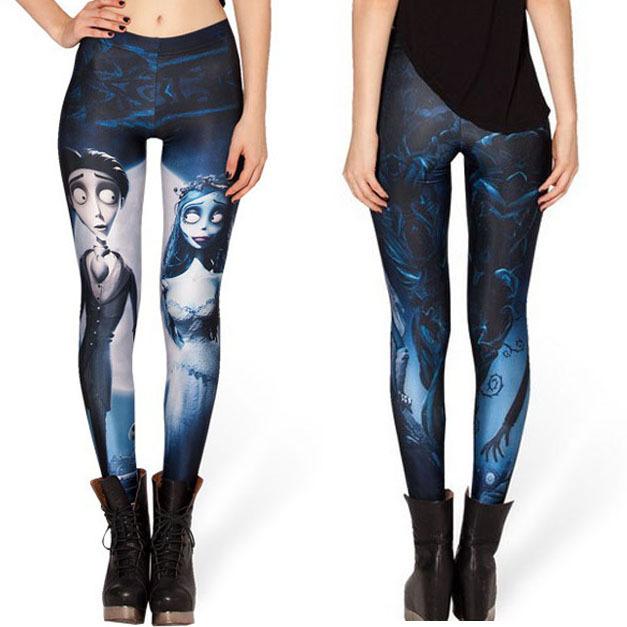 Сбор заказов. Ультра наимоднейшие леггинсы, джинсовые шорты, штаны, брюки. Очень дешево, комфортно и необхидимо всем модницам.