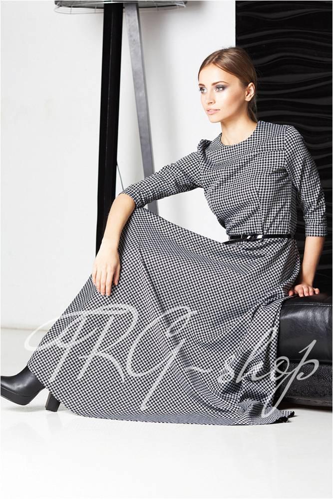 Сбор заказов.Твое платье от TRG - shop. Романтичная Зима! Распродажа Лета! Последний в этом году Экспресс-сбор - 8.