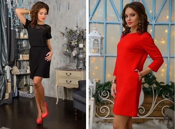 Стильные, качественные, наши! Платья для кокетливых модниц от 600 руб.! Есть большие размеры. Зимние новинки. Выкуп 01.16