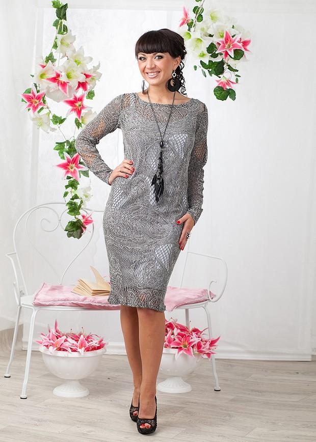 Готовим новогодние наряды! Огромный выбор. Новинки и уже полюбившиеся модели. Размеры 44-64, без рядов! Шeгuдa-18, платье для любого случая.