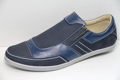 Сбор заказов. Снова на СП- DANDS-5! Мужская обувь из натуральных материалов на любой вкус от 39 по 48 размер! Ну очень