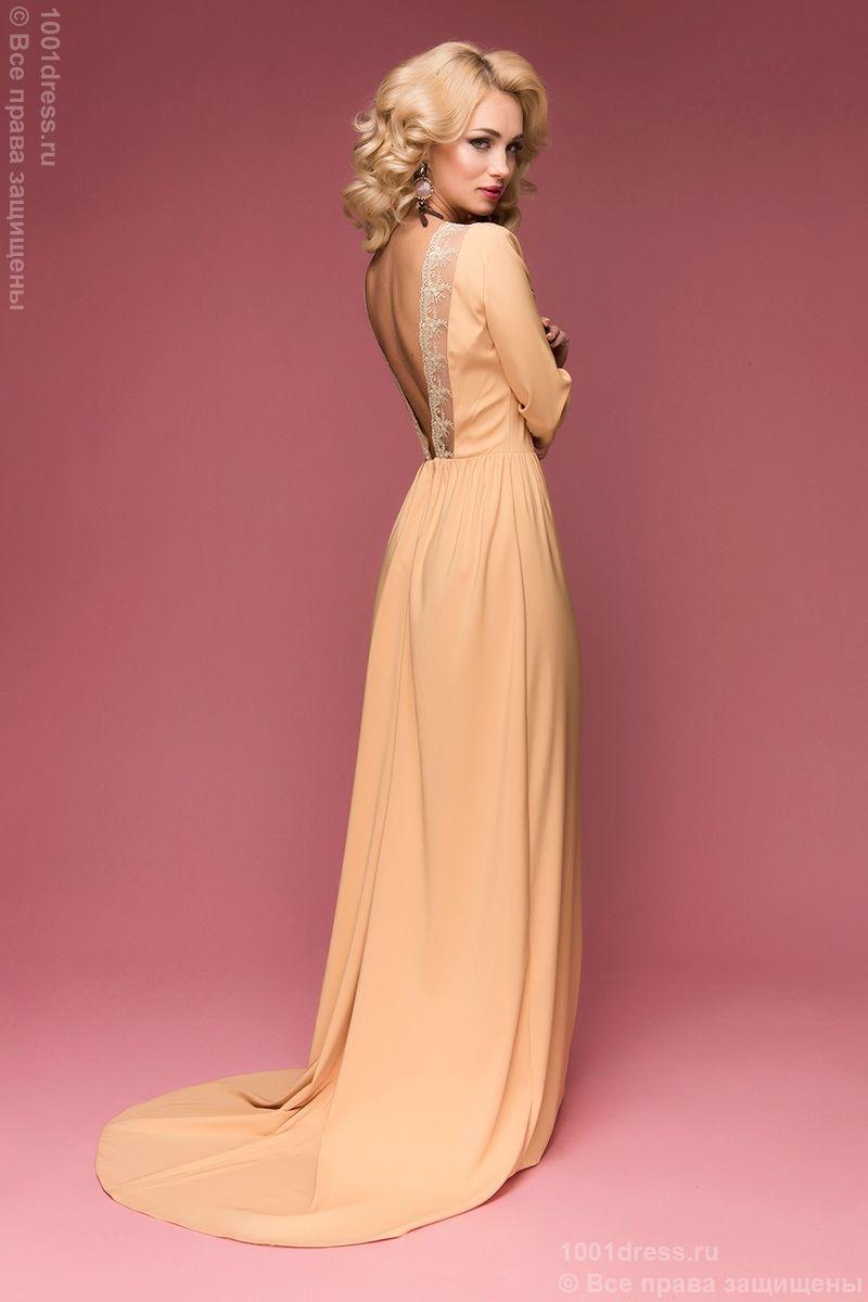 Сбор заказов. 1001 Dress. Последний выкуп в этом году