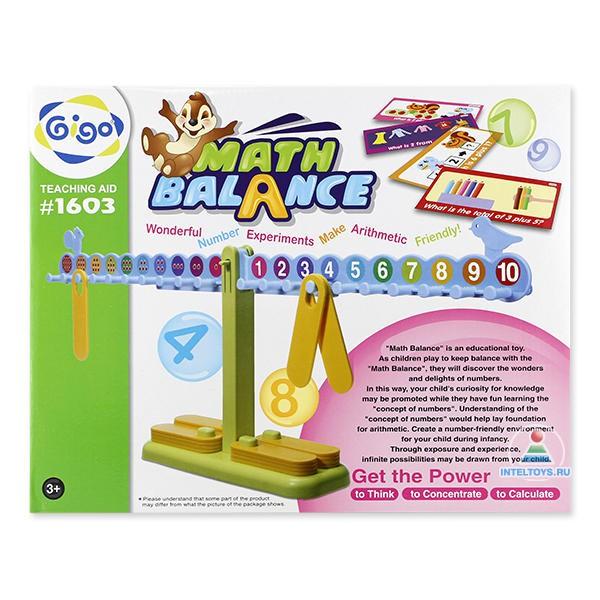 7емь пяdей - только умные игрушки! Наборы для опытов и экспериментов Qiddyc0me, конструкторы-лабиринты T0t0t0ys