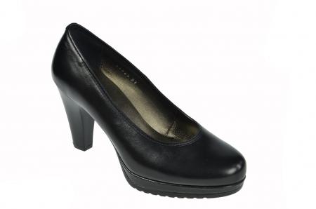 Сбор заказов. Распродажа обуви известных брендов: Janita, Skechers, Romika