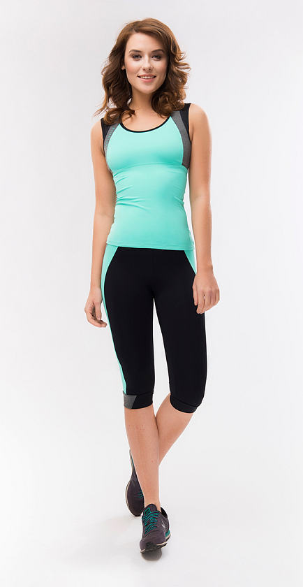 Сбор заказов.Спортивная одежда для фитнеса, шейпинга,аэробики и активного отдыха