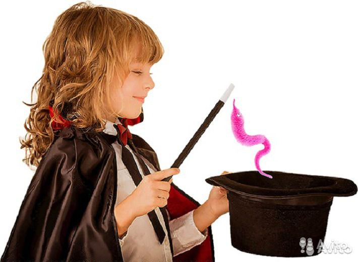 Сбор заказов. Хороший подарок к Новому году - в садик, в школу, под елочку. Улучшенная версия. Замечательный и веселый червячок -пушистик Байла. Игрушка для детей и взрослых - не оставит равнодушным никого. Выкуп- 14.