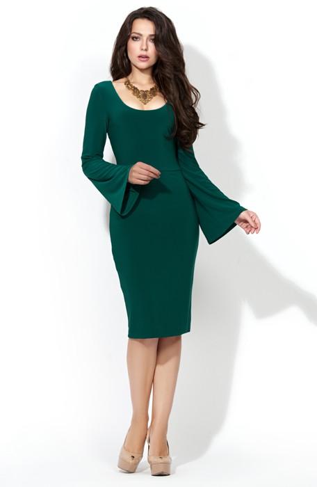 Сбор заказов. Donna Saggia - 50. Одежда для изящных модниц. Появилась новая коллекция! Огромный выбор стильных платьев