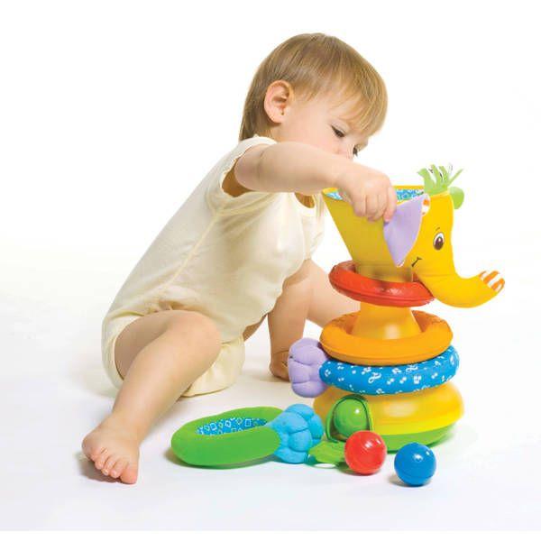 Сбор заказов. Гипермаркет игрушек. Спец. предложение по Tiny Love. СТОП 07.12. Раздачи к Новому году.