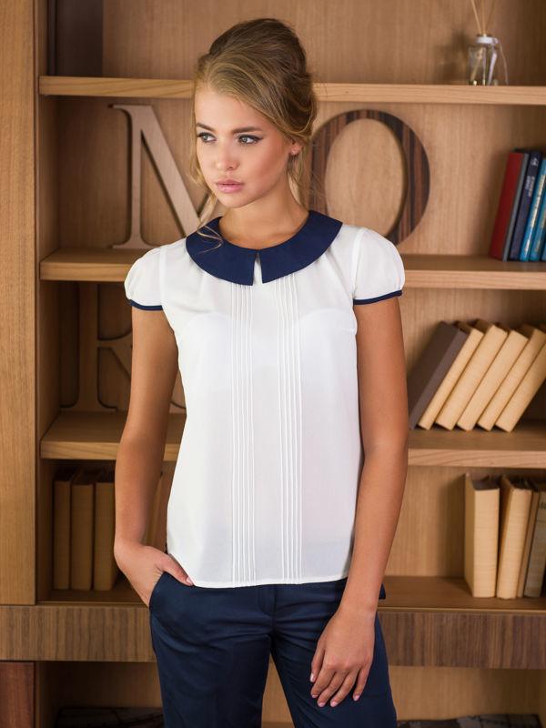 СТОП через 2 дня! (6.12 в 12:00!) Качественная брендовая одежда по выгодным ценам (от 550 руб) на разные типы фигур (до 62 размера)