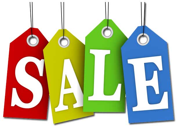 Сбор заказов. Распродажа Нижнего белья, купальников и пижам для всей семьи от американской марки Lowry 30 Юбилейный