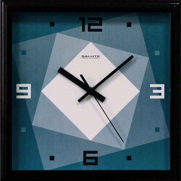 Сбор заказов. Качественные и красивые настенные часы от крупнейшего российского производителя - классические, интерьерные, с детским и тематическим дизайном, будильники, в натуральном дереве и прочие. Качество по ГОСТ.