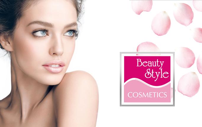 ���� �������. ��������-�������. ��������� Beauty Style: ����������� ���� �� ����� � �������! �����, ���������, ����.