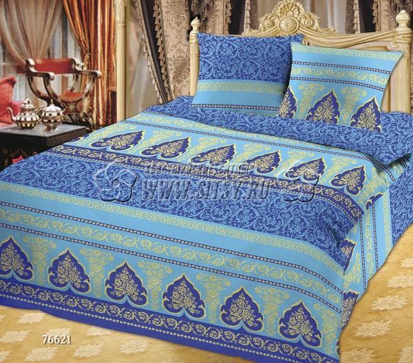 Сбор заказов. Шуйские ситцы- КПБ, одеяла, подушки, скатерти, полотенца и многое другое - 32