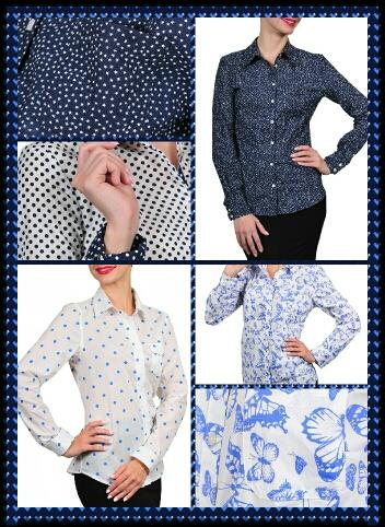 Сбор заказов. Соскучились? Любимые итальянские блузы Alonzo Corrado! Новогодняя коллекция, как всегда потрясающая! Приглашаю.