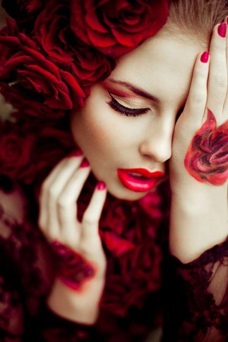 То, что люди называют любовью, чаще всего является любовной зависимостью