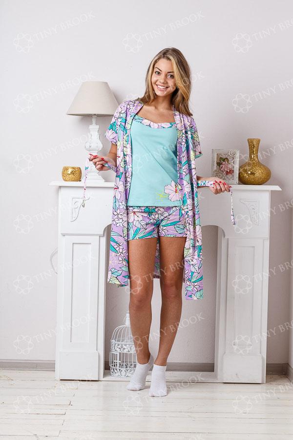 Сбор заказов.Tinybrook-Уютная одежда для дома и отдыха-4. Готовим подарки к новому году!!!Мужская и детская коллекции.Распродажа!!!